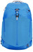 Bergans Skarstind 22L Backpack Athens Blue/Grey